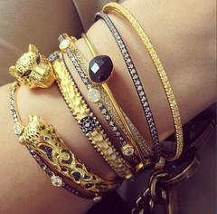 ice_jewelry