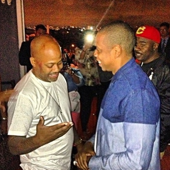 jay z and dame dash (2)