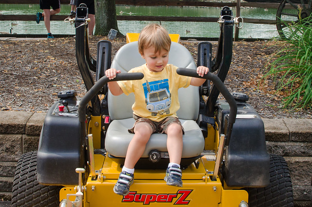 20130803-Touch-a-Truck-2931