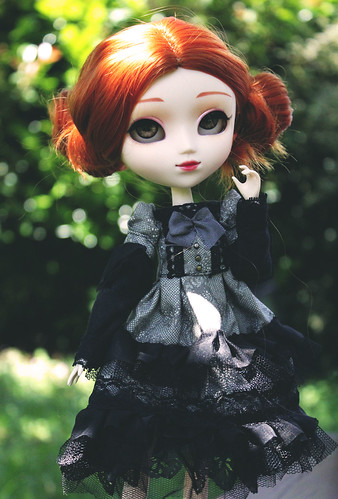 Holly Hatter 9487831360_945a0513a6
