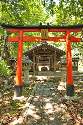 【写真】2013 : 今宮神社/2021-01-01/IMGP1274