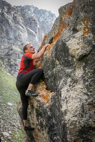 trip mountains trekking tour climbing alpine mountaineering tajikistan denis fann 2013 siama gissar districtsofrepublicansubordination districtsofrepublicansubordin