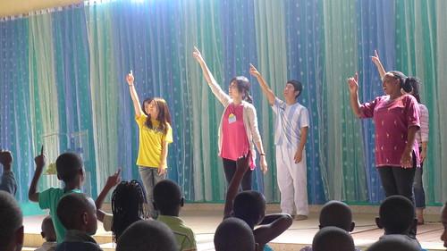 0813-2013 Rwanda STM a(34)