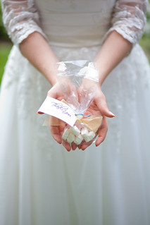 Caitie Graves Wedding Favorites-76