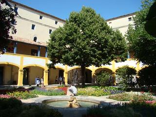 096 ziekenhuis van Gogh