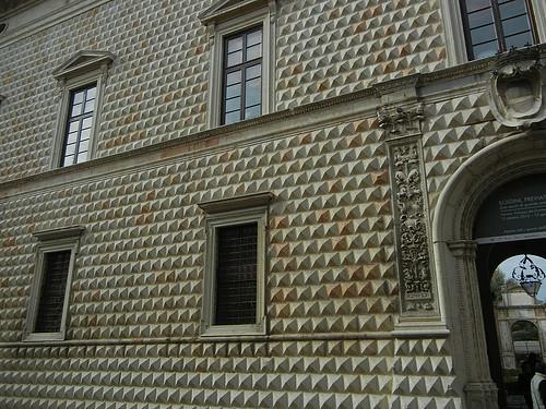 DSCN3907 _ Pinacoteca Nazionale, Ferrara, October 2012