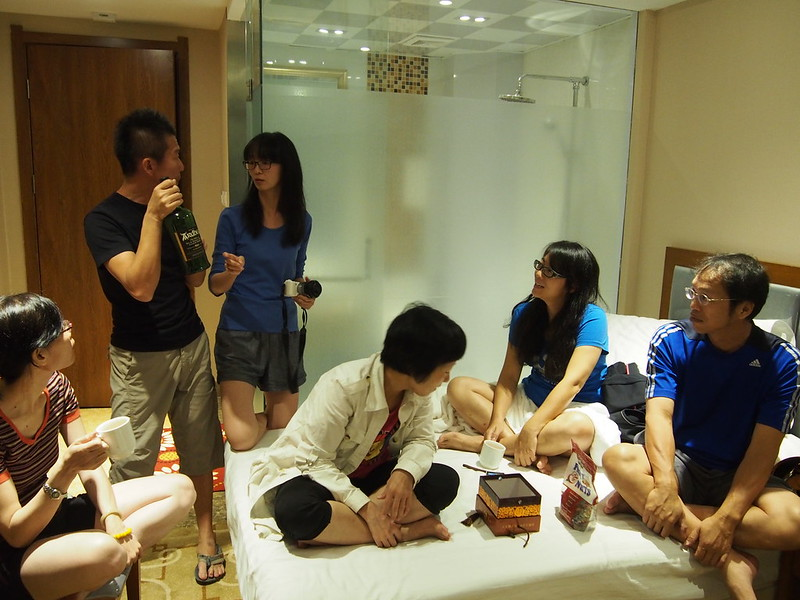 QH06 Zhangye Xining P8240001