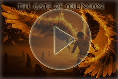 The Gate of Oblivion