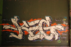 DSC_8812