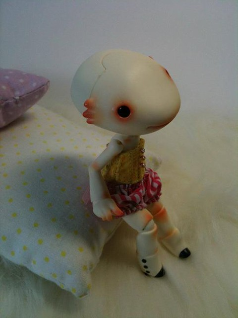 Ldoll prize