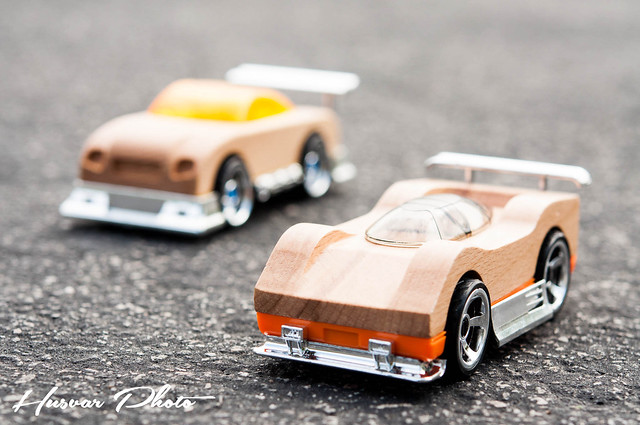 motorworks race car review in_the_know_mom