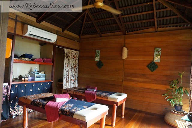 IShan spa - langkawi - best spa in langkawi - review-013