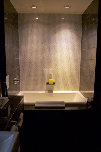 Loden Hotel Vancouver