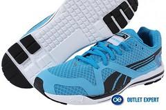Tip na patero levných, ale kvalitních běžeckých bot z outletu