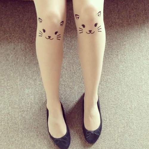 kittytights