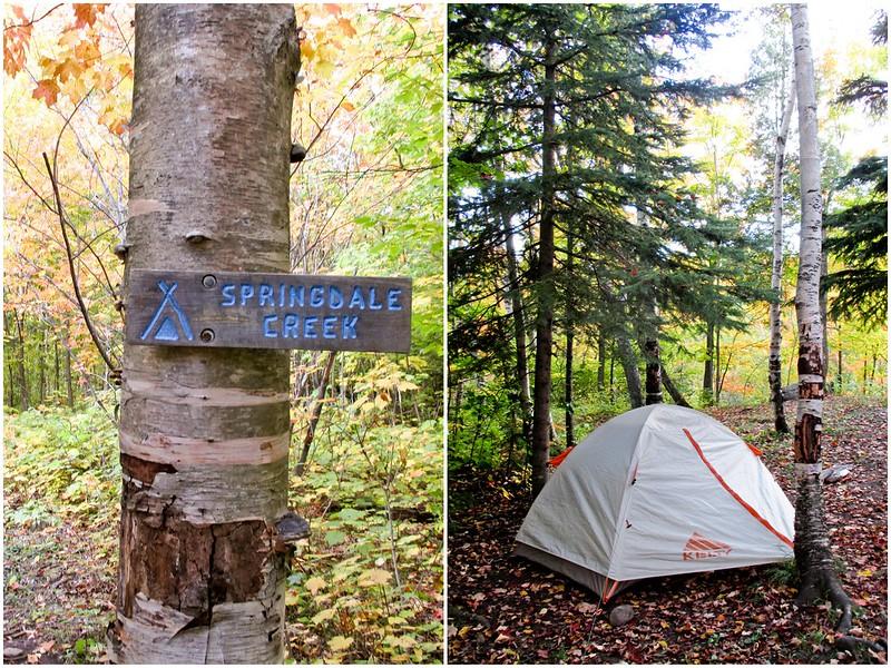 SHT - Caribou Trail to Temperance River-006