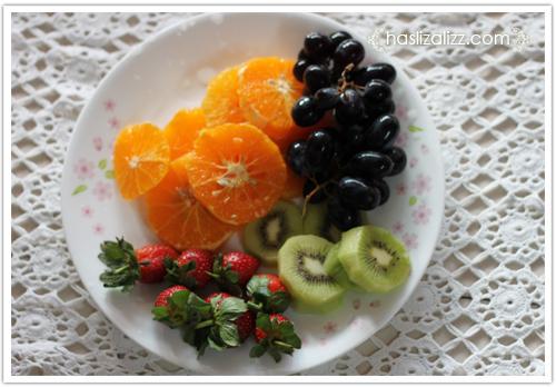 10114549964 02a68133ce o buah buahan...