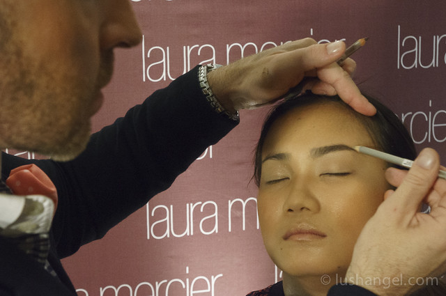 laura-mercier-eyebrow