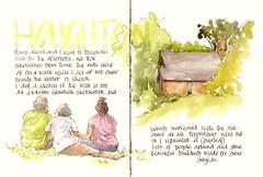 20-08-13a by Anita Davies