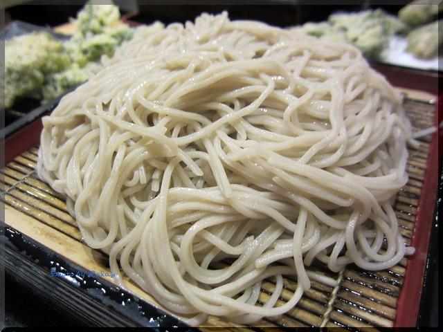 Photo:2013-09-04_T@ka.の食べ飲み歩きメモ(ブログ版)_【大門】大門五六八(いろは)そば(蕎麦)蕎麦リクエストにお応えして初訪問してみました-02 By:logtaka