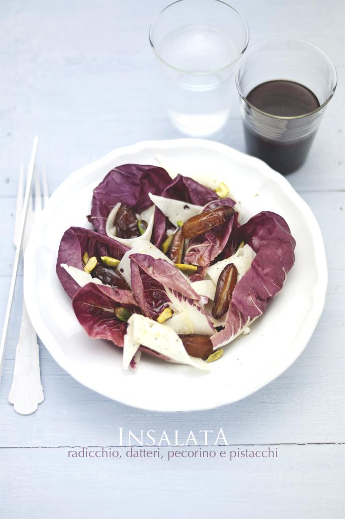 insalata alto