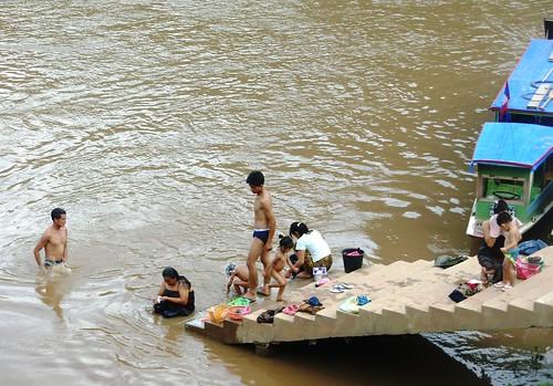 Nong Khiaw-Ville (96)