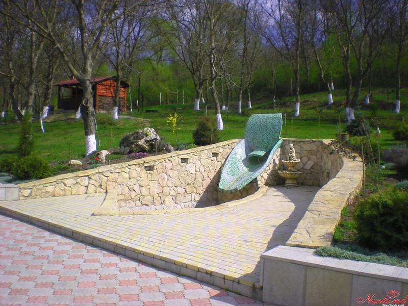 Murmur De Izvor - БАНКЕТНЫЙ ЗАЛ