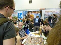 2013-10-25 - Essen  - 08