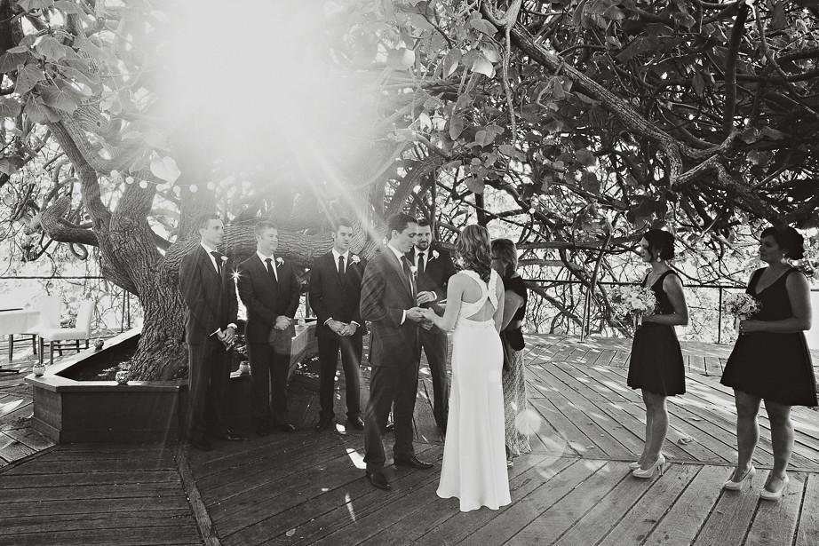 wedding272