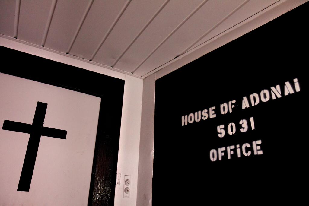HOUSE-OF-ADONAI--Frankford