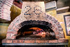 Numero28 Pizza - Business Photography - NYC, NY, NJ, CT, PA & D.C. by BlackPawPhoto