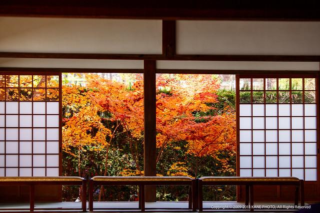 20121127-980C9934-源光庵