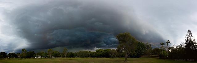 Storm 14Nov13 repro 1600px