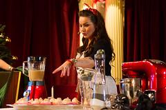2013-11 Loppi Christmas Café Opera-229