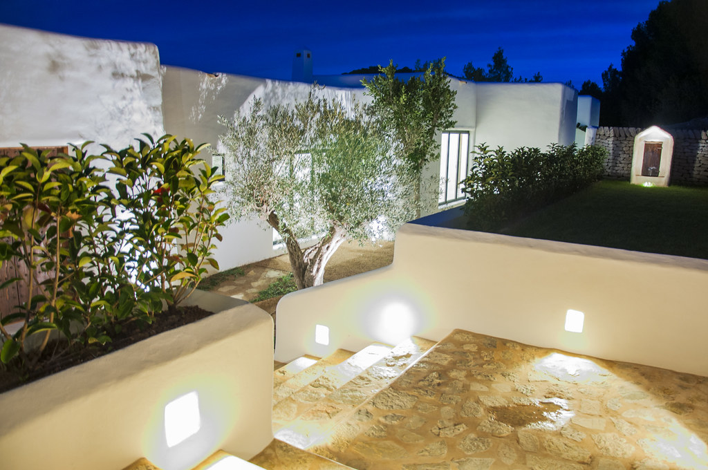 Amber Developments, mountain villa - 107