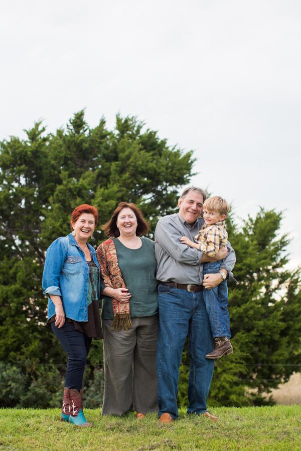 Deitz Austin Family Session-0026