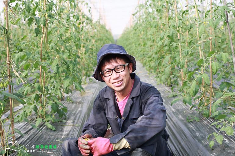 綠翠微農場 (35)