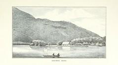 """British Library digitised image from page 50 of """"Südsee-Erinnerungen (1875-1880) . Mit einem einleitenden Vorwort von Dr. O. Finsch"""""""