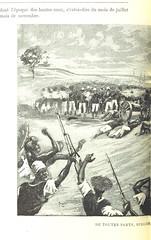 "British Library digitised image from page 186 of ""Côte occidentale d'Afrique. Vues, scènes, croquis. Nombreuses illustrations, etc"""