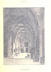Image taken from page 93 of 'Der Dom zu Halberstadt. Seine Geschichte und seine Schätze, etc'