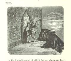 Image taken from page 250 of 'Voyage aux Pyrénées ... Troisième édition illustrée par Gustave Doré'