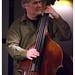 Bart Defoort Trio @ Opatuur (05.12.2013)