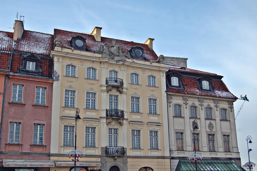 Varsovie (8)