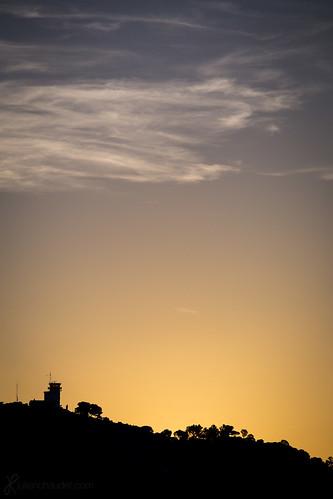 morning bw sun sunrise canon eos gold nice riviera day pins côtedazur paca pinetrees villefranche mediterraneansea 6d frenchriviera goldenlight alpesmaritimes capferrat villefranchesurmer mediterrannée capdenice ef70200f4lusm baiedevillefranche pwpartlycloudy