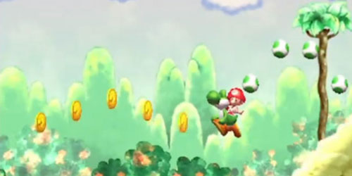 Yoshis-Island-3DS-Large-Screenshot