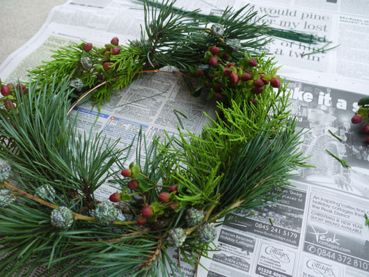 magpiemakes-wreath8