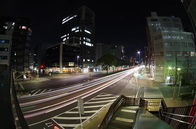 Fushimi Sakae 20131223