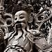 Wat Pho-10