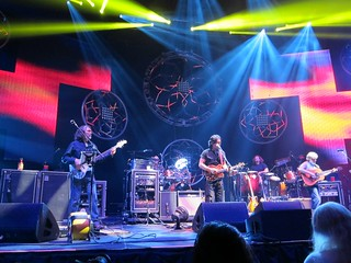 067 String Cheese Incident