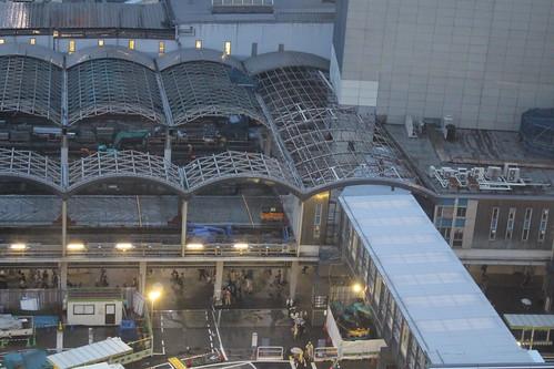 251005 渋谷駅 (6)